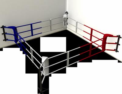 Premium Manufacturer of Martial arts & Boxing, MMA